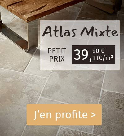 Atlas Mixte